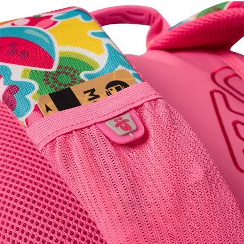 mochila-escolar-adaptable-a-carro-estampado-sunnyle-acuareles-con-codigo-de-color-multicolor-y-talla-nica-vista-4.jpg