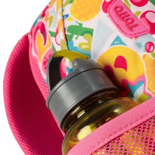 mochila-escolar-adaptable-a-carro-estampado-sunnyle-acuareles-con-codigo-de-color-multicolor-y-talla-nica-vista-5.jpg