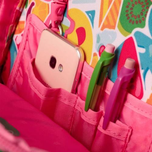 mochila-escolar-adaptable-a-carro-estampado-sunnyle-acuareles-con-codigo-de-color-multicolor-y-talla-nica-vista-6.jpg