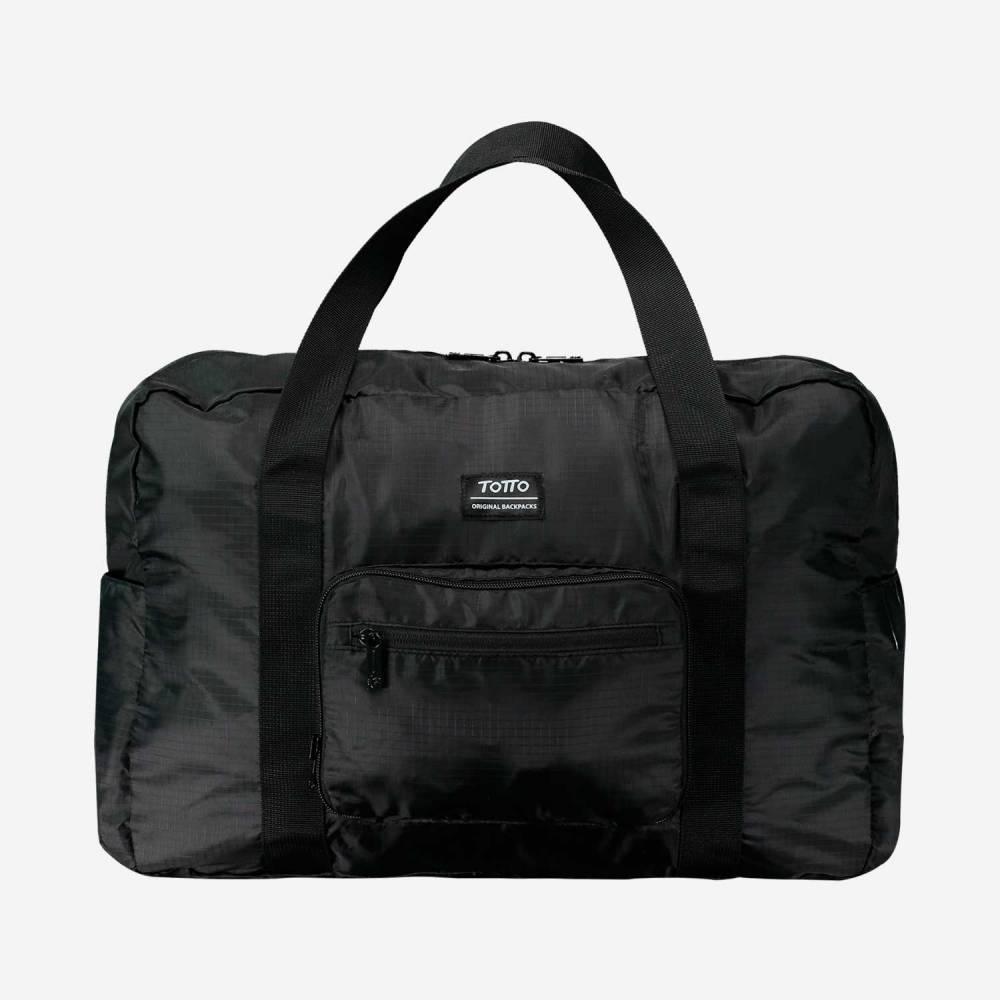 bolsa-de-viaje-plegable-color-negro-maimara-con-codigo-de-color-multicolor-y-talla-nica-principal.jpg