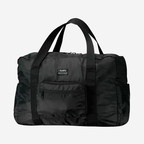 bolsa-de-viaje-plegable-color-negro-maimara-con-codigo-de-color-multicolor-y-talla-nica-vista-2.jpg