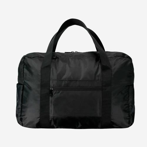 bolsa-de-viaje-plegable-color-negro-maimara-con-codigo-de-color-multicolor-y-talla-nica-vista-3.jpg