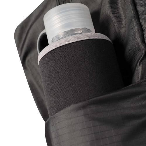 bolsa-de-viaje-plegable-color-negro-maimara-con-codigo-de-color-multicolor-y-talla-nica-vista-4.jpg