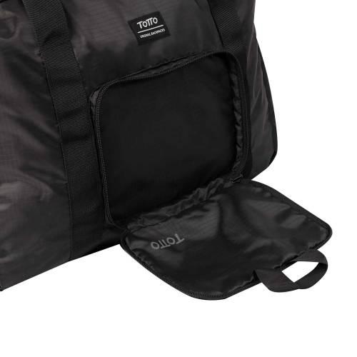 bolsa-de-viaje-plegable-color-negro-maimara-con-codigo-de-color-multicolor-y-talla-nica-vista-5.jpg