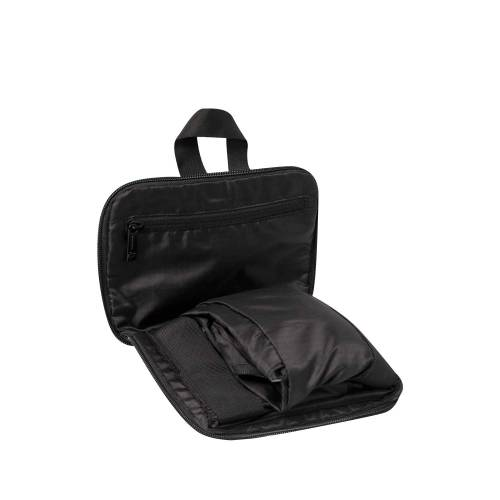 bolsa-de-viaje-plegable-color-negro-maimara-con-codigo-de-color-multicolor-y-talla-nica-vista-6.jpg