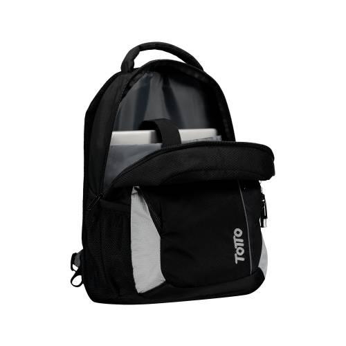 mochila-para-portatil-14-argon-con-codigo-de-color-multicolor-y-talla-nica-vista-4.jpg