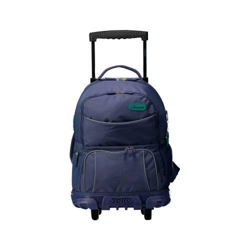 mochila-escolar-con-ruedas-estampado-blue-indigo-yeil-con-codigo-de-color-multicolor-y-talla-nica-principal.jpg