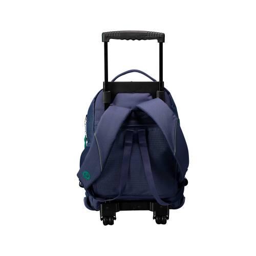 mochila-escolar-con-ruedas-estampado-blue-indigo-yeil-con-codigo-de-color-multicolor-y-talla-nica-vista-3.jpg