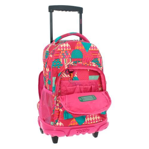 mochila-escolar-con-ruedas-renglones-con-codigo-de-color-multicolor-y-talla-nica-vista-5.jpg