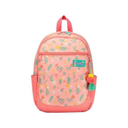 mochila-escolar-estampado-cactus-pink-emelinda-con-codigo-de-color-multicolor-y-talla-nica-principal.jpg