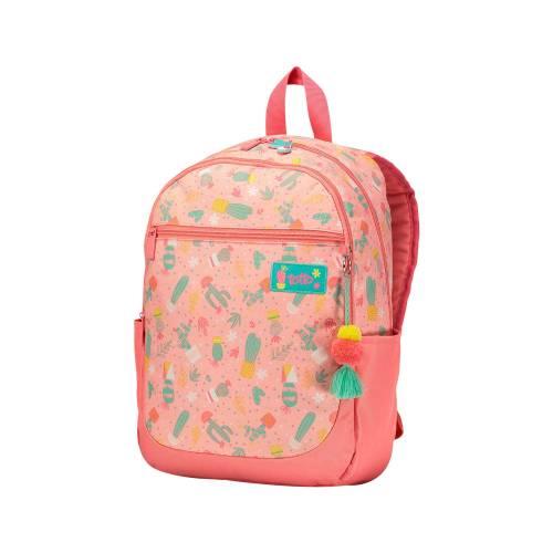 mochila-escolar-estampado-cactus-pink-emelinda-con-codigo-de-color-multicolor-y-talla-nica-vista-2.jpg
