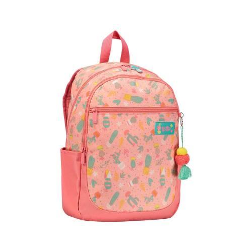 mochila-escolar-estampado-cactus-pink-emelinda-con-codigo-de-color-multicolor-y-talla-nica-vista-3.jpg