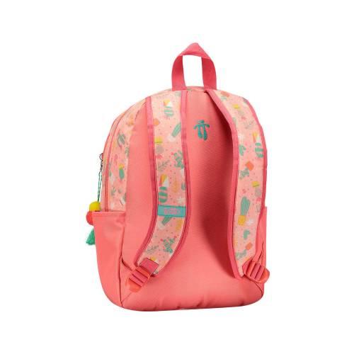 mochila-escolar-estampado-cactus-pink-emelinda-con-codigo-de-color-multicolor-y-talla-nica-vista-4.jpg