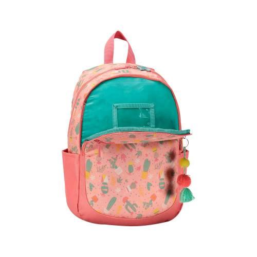 mochila-escolar-estampado-cactus-pink-emelinda-con-codigo-de-color-multicolor-y-talla-nica-vista-5.jpg