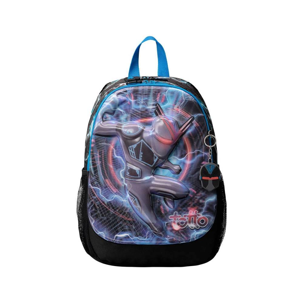 mochila-escolar-pequena-mirage-con-codigo-de-color-multicolor-y-talla-nica-principal.jpg