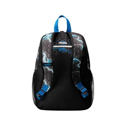mochila-escolar-pequena-mirage-con-codigo-de-color-multicolor-y-talla-nica-vista-3.jpg