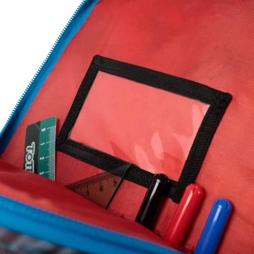 mochila-escolar-pequena-mirage-con-codigo-de-color-multicolor-y-talla-nica-vista-5.jpg