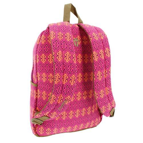 mochila-juvenil-jaideny-con-codigo-de-color-multicolor-y-talla-nica-vista-4.jpg