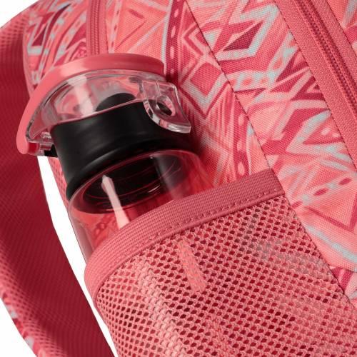 mochila-para-eso-y-bachillerato-estampado-tabar-goctal-con-codigo-de-color-multicolor-y-talla-nica-vista-4.jpg