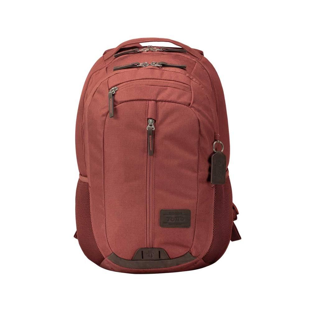 mochila-para-portatil-154-color-teja-compliment-con-codigo-de-color-multicolor-y-talla-nica-principal.jpg