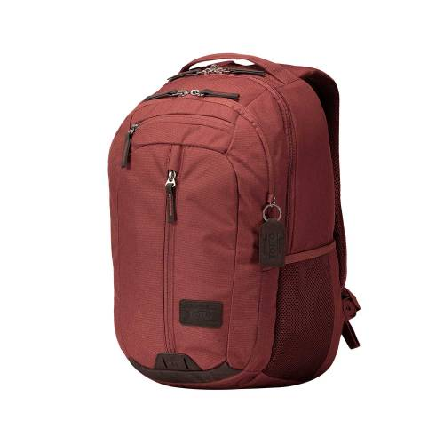 mochila-para-portatil-154-color-teja-compliment-con-codigo-de-color-multicolor-y-talla-nica-vista-2.jpg