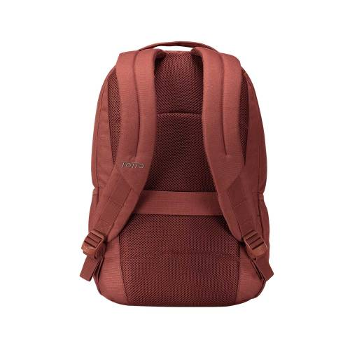 mochila-para-portatil-154-color-teja-compliment-con-codigo-de-color-multicolor-y-talla-nica-vista-3.jpg