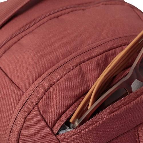 mochila-para-portatil-154-color-teja-compliment-con-codigo-de-color-multicolor-y-talla-nica-vista-5.jpg