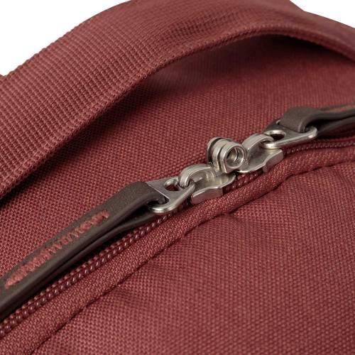 mochila-para-portatil-154-color-teja-compliment-con-codigo-de-color-multicolor-y-talla-nica-vista-6.jpg