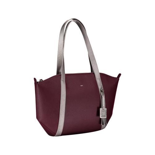 bolso-shopper-mujer-morado-damson-tossa-m-con-codigo-de-color-multicolor-y-talla-nica-vista-3.jpg