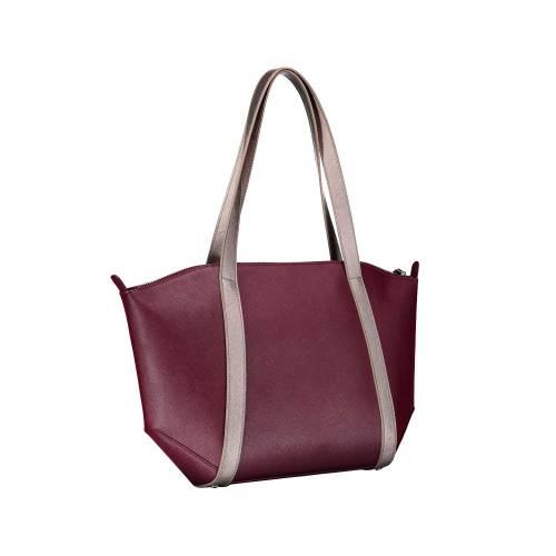 bolso-shopper-mujer-morado-damson-tossa-m-con-codigo-de-color-multicolor-y-talla-nica-vista-4.jpg