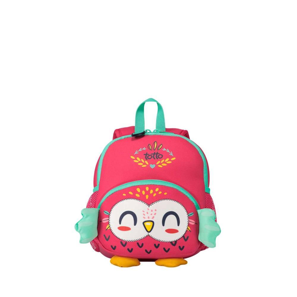 mochila-infantil-color-rosa-morelos-con-codigo-de-color-multicolor-y-talla-nica-principal.jpg