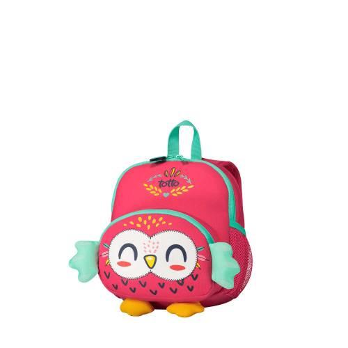 mochila-infantil-color-rosa-morelos-con-codigo-de-color-multicolor-y-talla-nica-vista-2.jpg