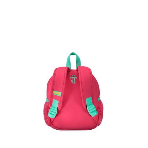 mochila-infantil-color-rosa-morelos-con-codigo-de-color-multicolor-y-talla-nica-vista-3.jpg