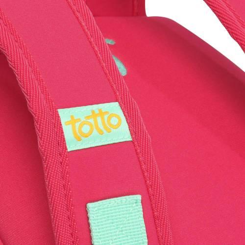 mochila-infantil-color-rosa-morelos-con-codigo-de-color-multicolor-y-talla-nica-vista-4.jpg