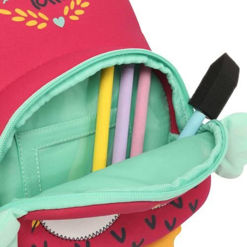 mochila-infantil-color-rosa-morelos-con-codigo-de-color-multicolor-y-talla-nica-vista-5.jpg