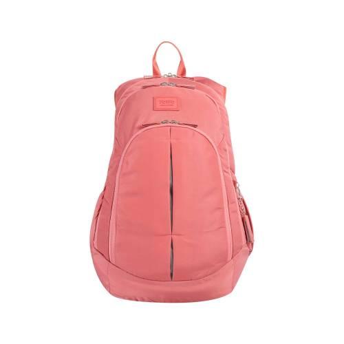 mochila-juvenil-color-estampado-dusty-cedar-lively-con-codigo-de-color-multicolor-y-talla-nica-principal.jpg