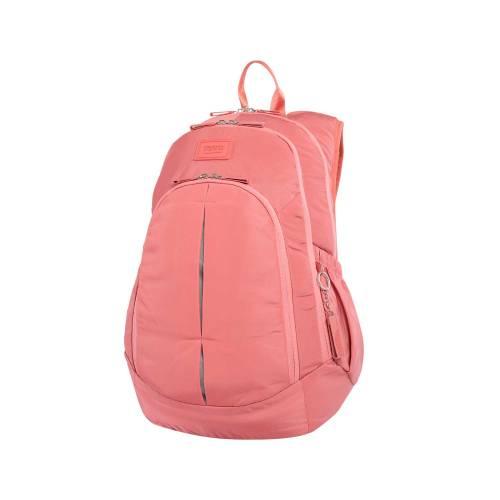 mochila-juvenil-color-estampado-dusty-cedar-lively-con-codigo-de-color-multicolor-y-talla-nica-vista-2.jpg