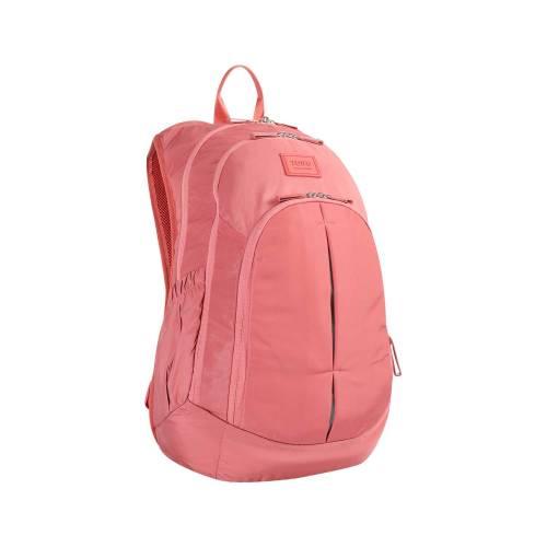 mochila-juvenil-color-estampado-dusty-cedar-lively-con-codigo-de-color-multicolor-y-talla-nica-vista-3.jpg