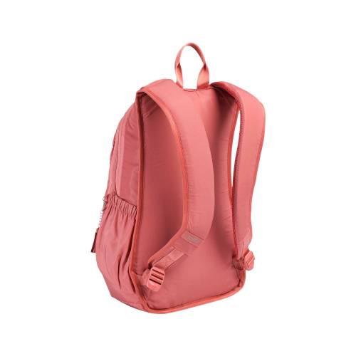 mochila-juvenil-color-estampado-dusty-cedar-lively-con-codigo-de-color-multicolor-y-talla-nica-vista-4.jpg