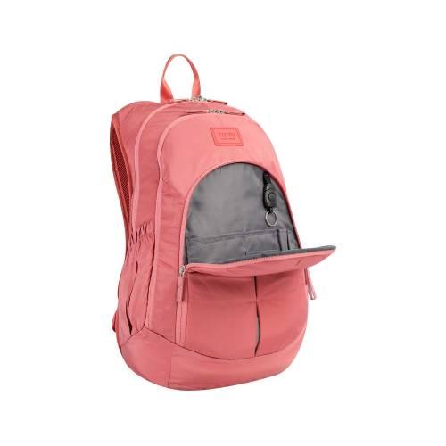 mochila-juvenil-color-estampado-dusty-cedar-lively-con-codigo-de-color-multicolor-y-talla-nica-vista-5.jpg