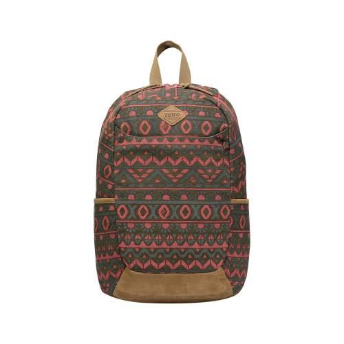 mochila-juvenil-estampado-anazaly-jaideny-con-codigo-de-color-multicolor-y-talla-nica-principal.jpg