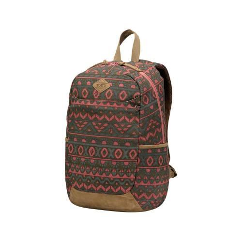 mochila-juvenil-estampado-anazaly-jaideny-con-codigo-de-color-multicolor-y-talla-nica-vista-2.jpg
