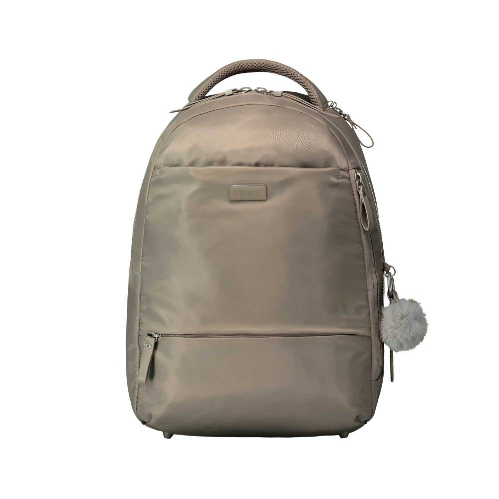 mochila-mujer-para-portatil-14-color-marron-choele-con-codigo-de-color-multicolor-y-talla-nica-principal.jpg