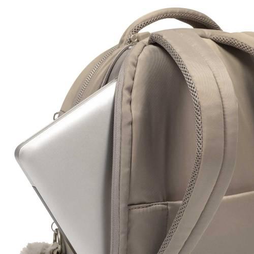 mochila-mujer-para-portatil-14-color-marron-choele-con-codigo-de-color-multicolor-y-talla-nica-vista-3.jpg