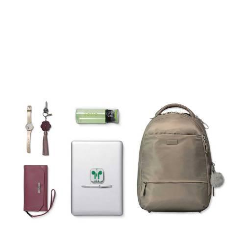 mochila-mujer-para-portatil-14-color-marron-choele-con-codigo-de-color-multicolor-y-talla-nica-vista-4.jpg