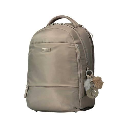 mochila-mujer-para-portatil-14-color-marron-choele-con-codigo-de-color-multicolor-y-talla-nica-vista-5.jpg