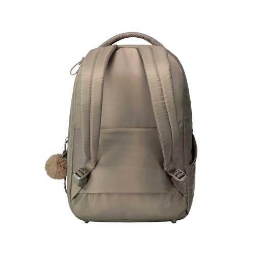 mochila-mujer-para-portatil-14-color-marron-choele-con-codigo-de-color-multicolor-y-talla-nica-vista-6.jpg