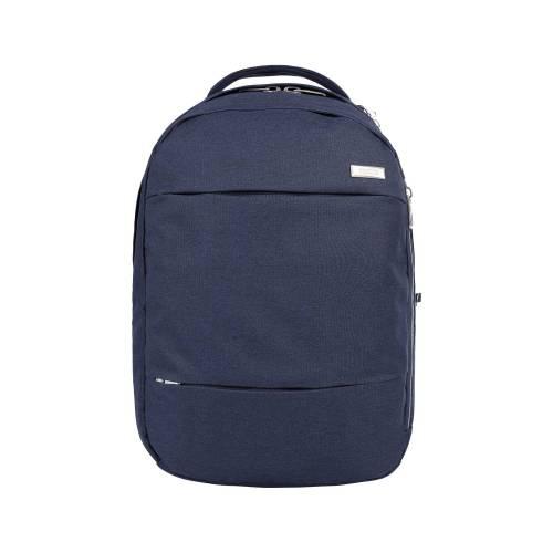 mochila-para-portatil-14-color-azul-navy-colbert-con-codigo-de-color-multicolor-y-talla-nica-principal.jpg