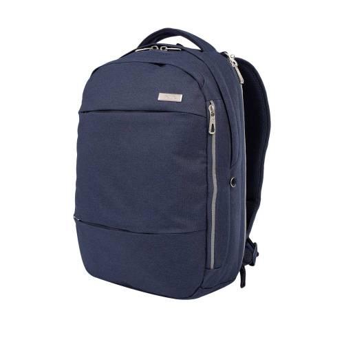 mochila-para-portatil-14-color-azul-navy-colbert-con-codigo-de-color-multicolor-y-talla-nica-vista-2.jpg