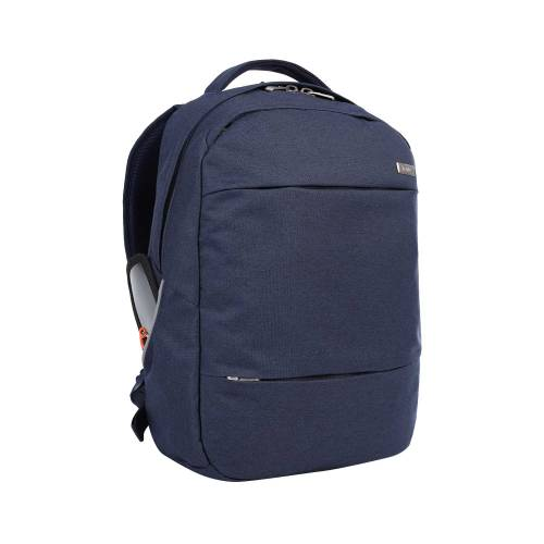 mochila-para-portatil-14-color-azul-navy-colbert-con-codigo-de-color-multicolor-y-talla-nica-vista-3.jpg